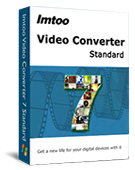 ImTOO DVD to Video 7