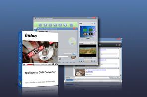 youtube-to-dvd-converter.jpg