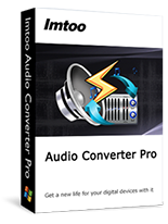 $9.95 for Audio Converter Pro