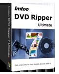 dvd converter ultimate