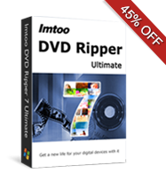 45% OFF for DVD to Video Ultimate