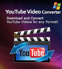How to updateimport video to your ipod through itunes package deals ccuart Images