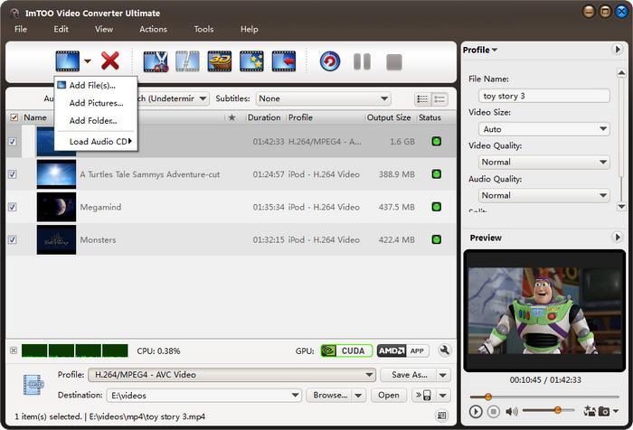 2-video-converter-ultimate7.jpg